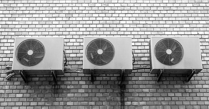 Czy warto zamontować klimatyzację w domu?