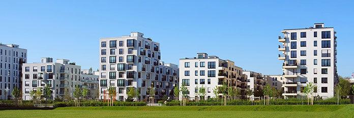 Sprawdź, w jakim mieście warto kupić mieszkanie