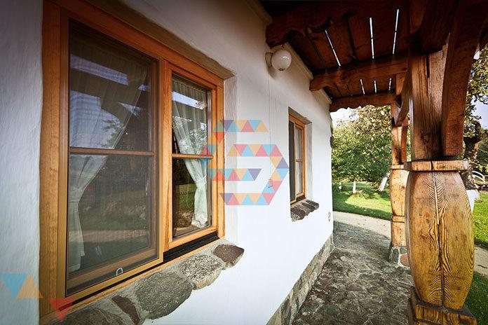 Moskitiery do okien i drzwi - najważniejsze zalety