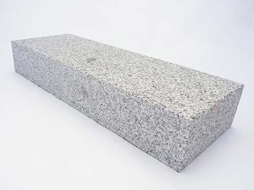stopnie granitowe