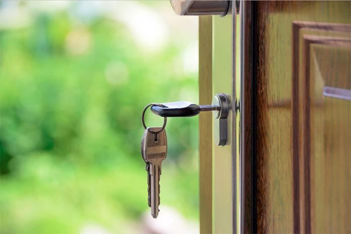 7 rzeczy, o których musisz pamiętać kupując nowe mieszkanie
