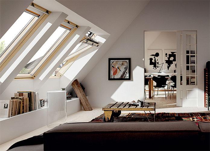 Jak powinien wyglądać prawidłowy i szczelny montaż okien?