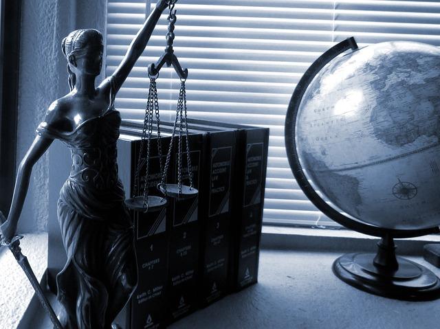 Radca prawny w Trójmieście
