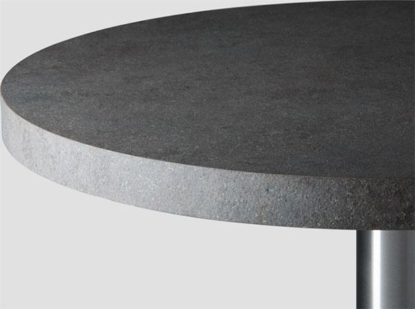 podstawy do stołów