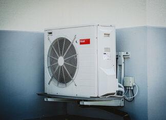 Dlaczego warto zamontować klimatyzację w domu